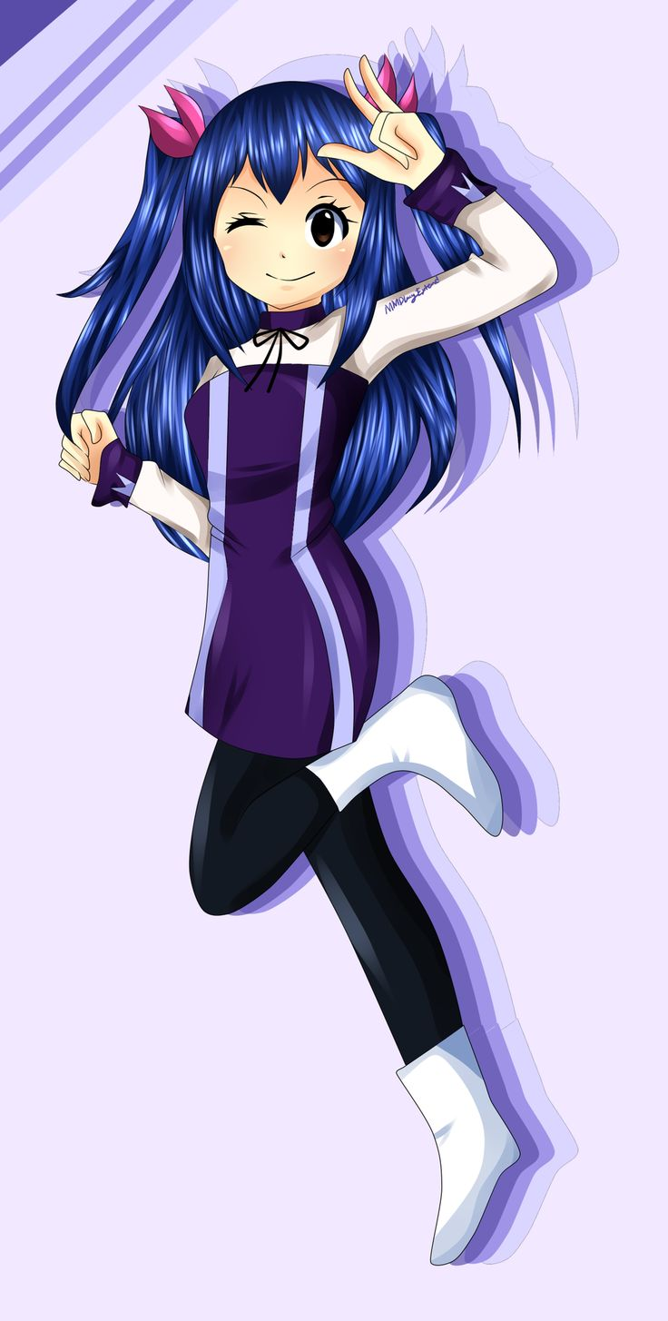 111 best images about wendy marvell on pinterest