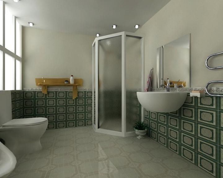 Design Small Bathrooms Unique Small Bathroom Ideas Pakistan Uniquesmallbathroomdesigns Narrow Bathroom Designs Bathroom Design Software Modern Bathroom