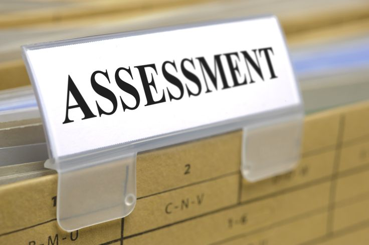Top 5 Career Assessments To Direct Your Career Change