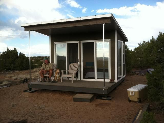 1072 best Tiny houses images on Pinterest | Tiny house cabin, Log houses  and Small houses