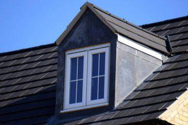 #immobilien #privat #gewerbe #vorsteuer #gebäude