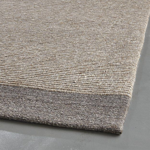 Crate And Barrel Desi Rug: 1000+ Ideas About Brown Rug On Pinterest