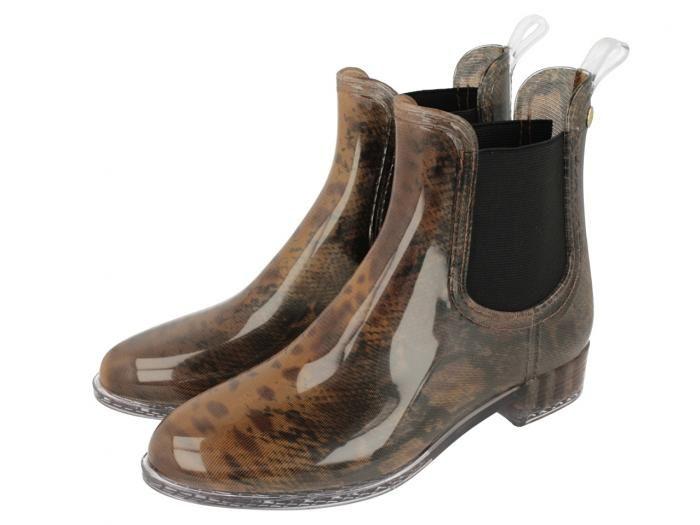 Gioseppo scarpe borse inverno 2016: la moda a prezzi accessibili Gioseppo York 59.95 euro