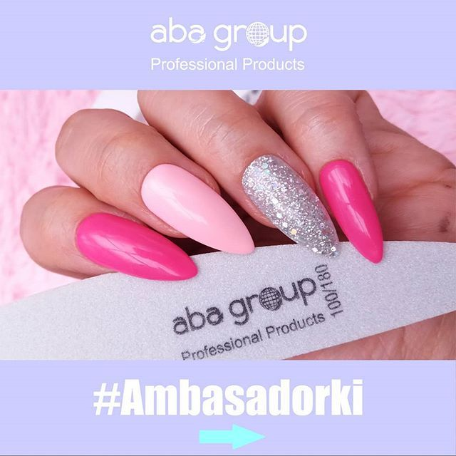 Pin by Gosiagosia on ABA GROUP NAILS   Nails, Beauty, Painting