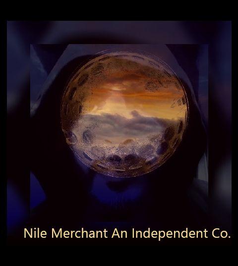 https://natberhanu.com/  #ArtistBio #NileMerchantLtd