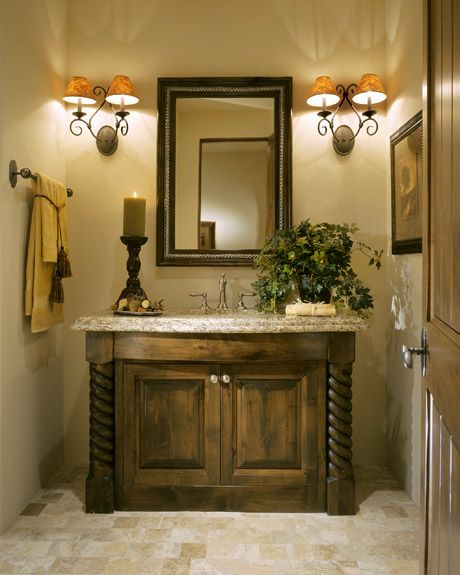Bathrooms Images On Pinterest