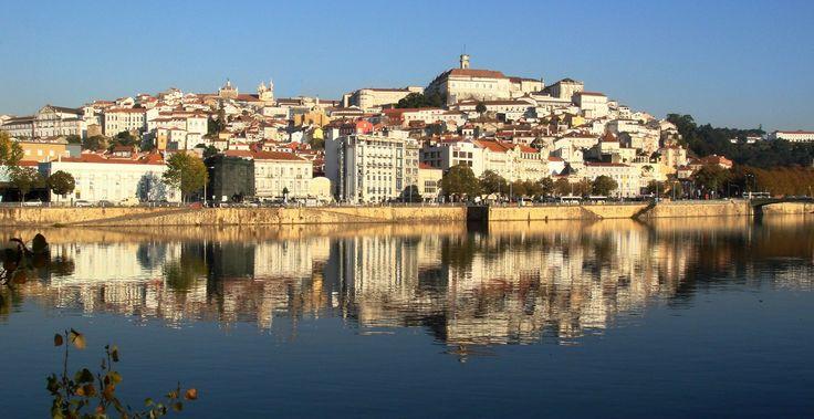 Scopri la strada dei vini e immergiti nella storia del Portogallo! Viaggio personalizzabile #estate2017 #viaggioindividuale #portogallo #vino #leviedelnord