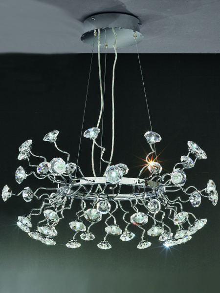14 best Italian Lighting Contemporary Fixtures images on ...