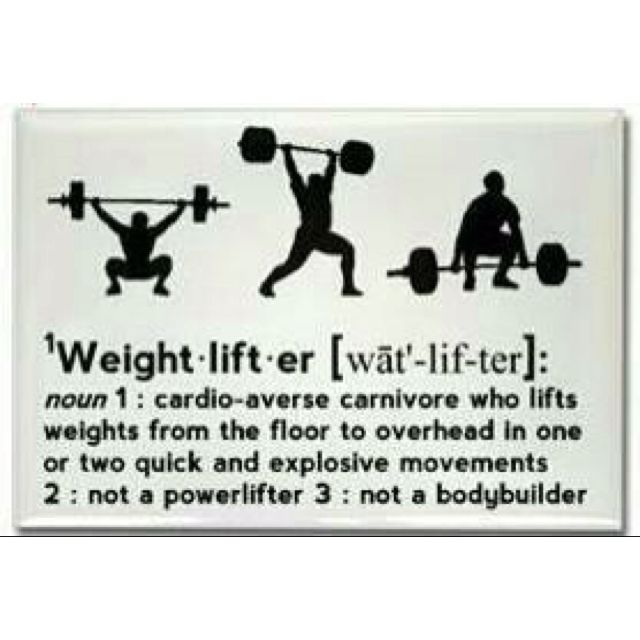 Image result for olympic weight lifting quotes
