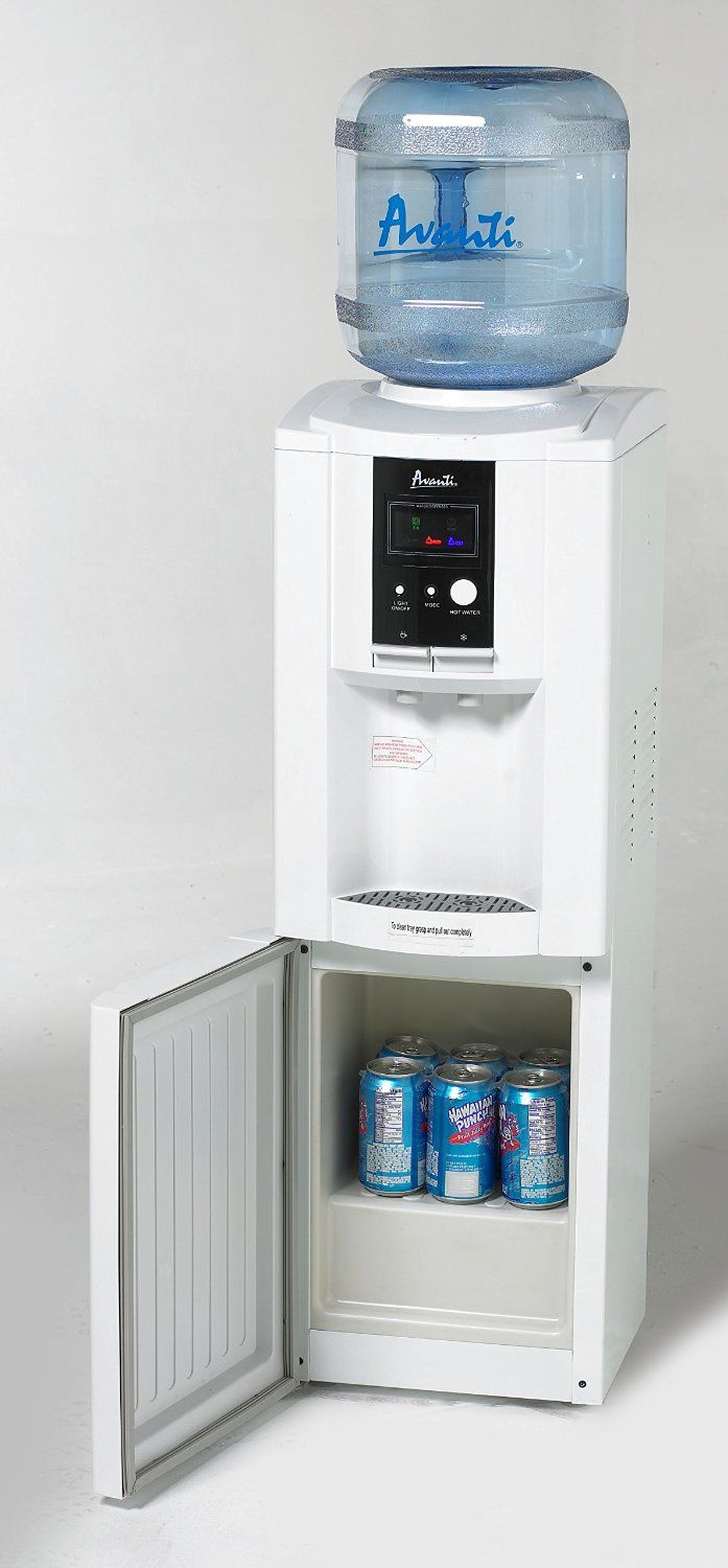 Beautiful Small Water Coolers for Home Check more at http://www.jnnsysy.com/small-water-coolers-for-home/