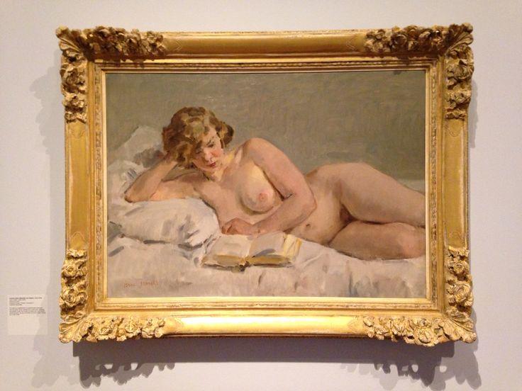 Museum Gouda - februari 2015