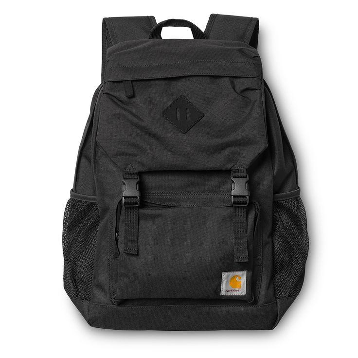 gardner backpack  by carharttwip