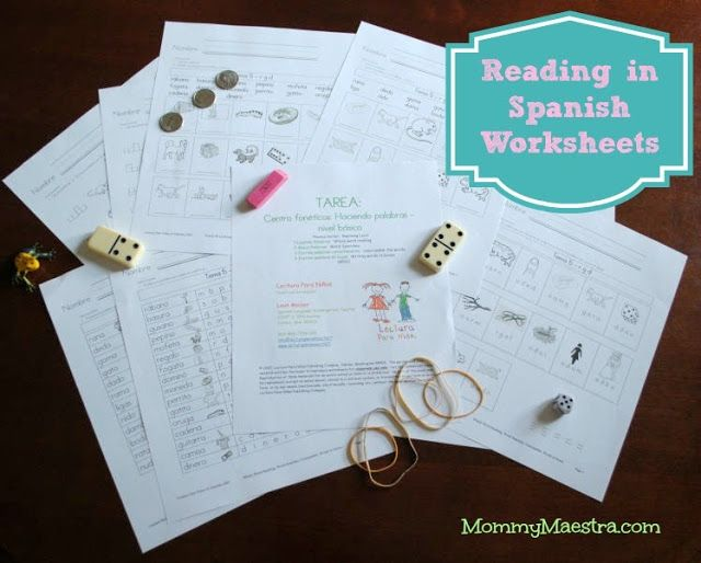 87 best images about fast finisher printables in spanish on pinterest spanish comprehension. Black Bedroom Furniture Sets. Home Design Ideas