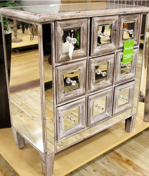 Furniture Home Stores: 32 Best HomeGoods Store Furniture Images On Pinterest