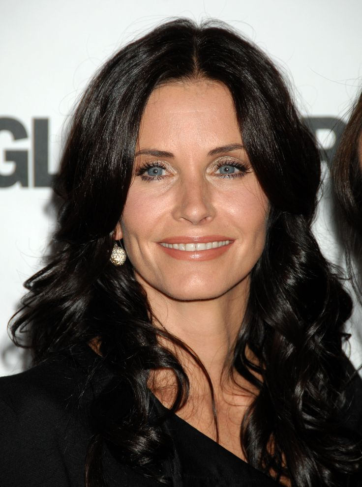 aAfkjfp01fo1i-13855/loc1181/23363_Courteney_Cox_arrives_at_Glamour_Reel_Moments-020_122_1181lo.jpg