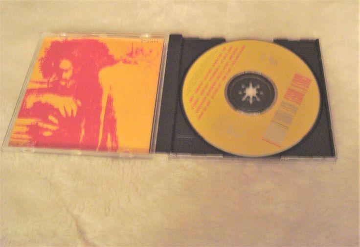 Use Your Illusion I by Guns N' Roses (Rock), Guns N' Roses (CD, Sep-1991,... #HardRock