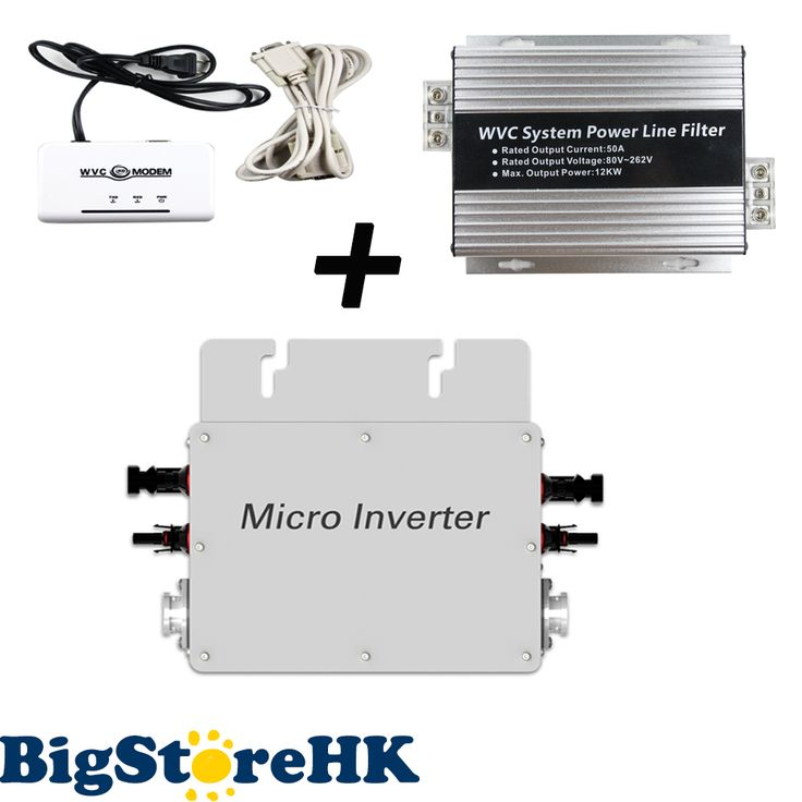 how to use a grid tie inverter off grid
