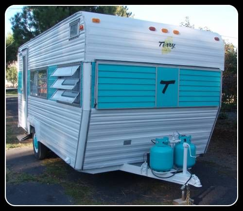 Wiring Diagram For 1979 Shasta Travel Trailer : Wiring diagram for a shasta camper parts