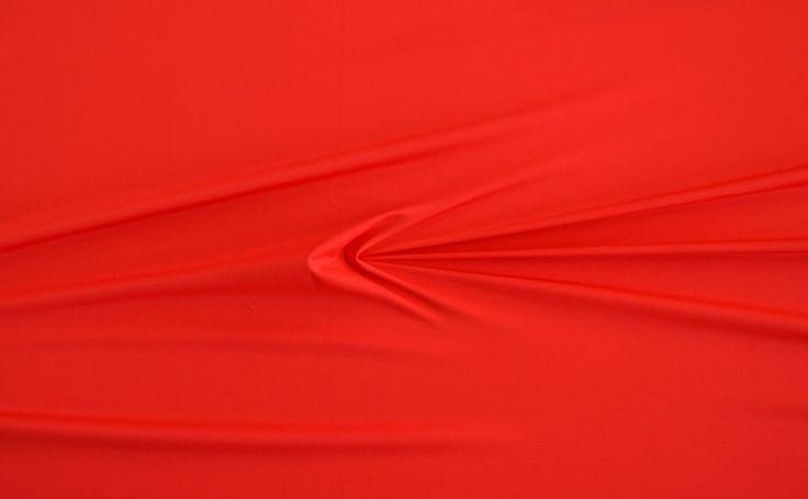 Wonder Light #colors #fashion #moda #color #red #fabric #fabrics #textile #textiles #inspiration #elegance