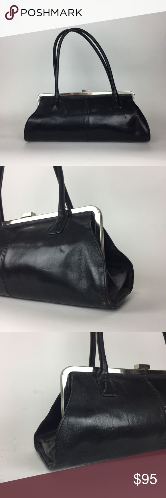 """Hobo International 