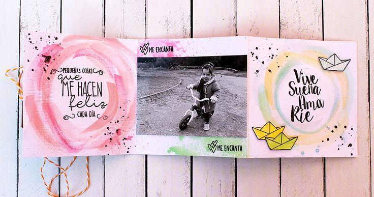 %C3%81lbum+gelatos_My+Sweet+Things_scrap_1.jpg (1000×526)