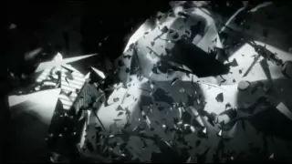 Massive Attack - Splitting The Atom (2nd Promo Video) - YouTube