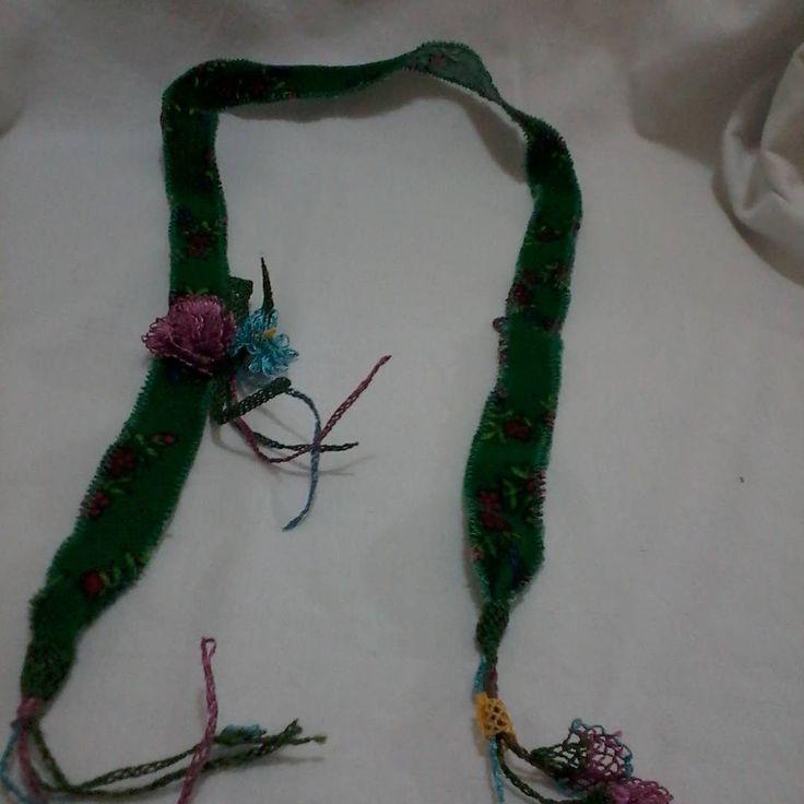 Siparisleriniz. İcin DM  veya whatsaap 0532 282 68 56  #otantk  #otantiktakı  #etnik #etniktaki #gelenekselsanatlar  #geleneksel #anadolu  #yoresel  #taki #unique  #hippi  #gypsy #bohem #boho #etnic  #jewelry  #style #chic  #igneoyasi #igneoyasisevenler  #instragram  #followme  #handmadewithlove  #turkishneedlelace  #turkiye