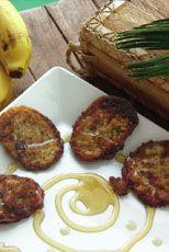 Przepisy tradycyjne – Jedzenie kanaryjskie – Gran Canaria – Wyspy Kanaryjskie.