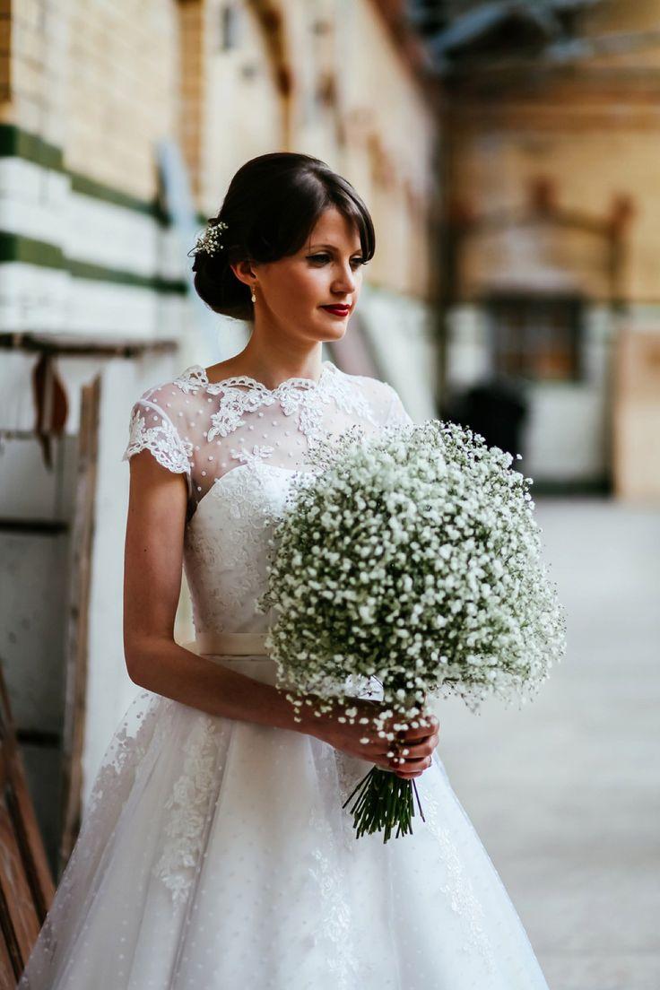 Short wedding dresses manchester