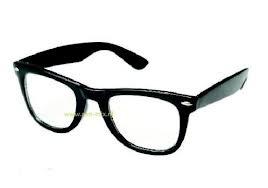 brillen - Google zoeken