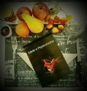 """viaggiare e scoprire: Ristorante """"Miele e Peperoncino"""" - Largo Tuscolo 1..."""