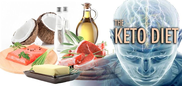 In addition to weight loss, the ketogenic diet is very useful as a cancer treatment, often alongside other conventional and/or natural therapies.