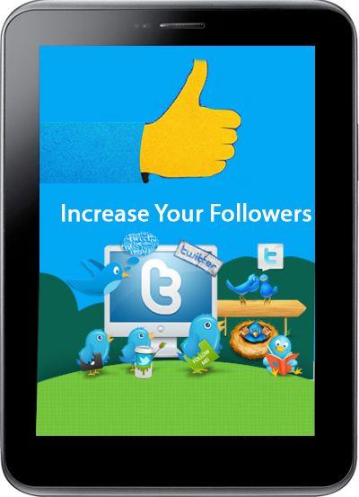 Buy Facebook likes, buy twitter followers, buy Youtube views