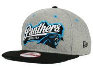 Find the Carolina Panthers New Era Gray/Black New Era NFL Meltone 9FIFTY Snapback Cap & other NFL Gear at Lids.com. From fashion to fan styles, Lids.com has you covered with exclusive gear from your favorite teams.