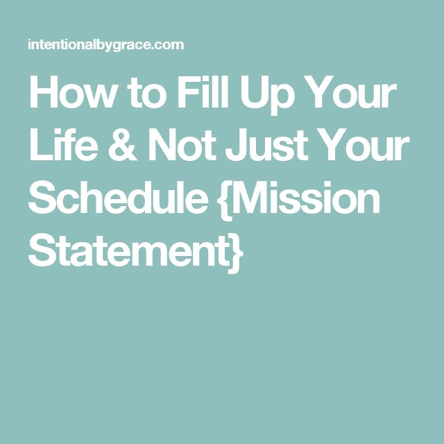 Best  Creating A Mission Statement Ideas On   Mission