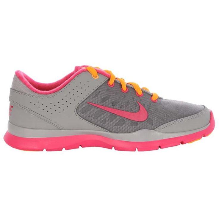 Sportowe obuwie na jesień