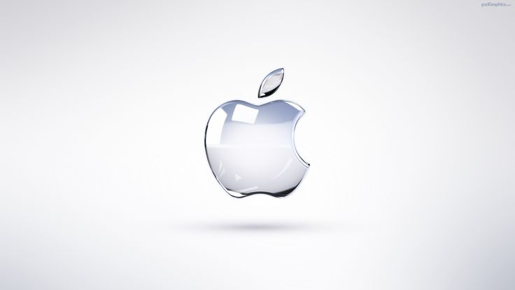 Apple Wallpaper High Resolution