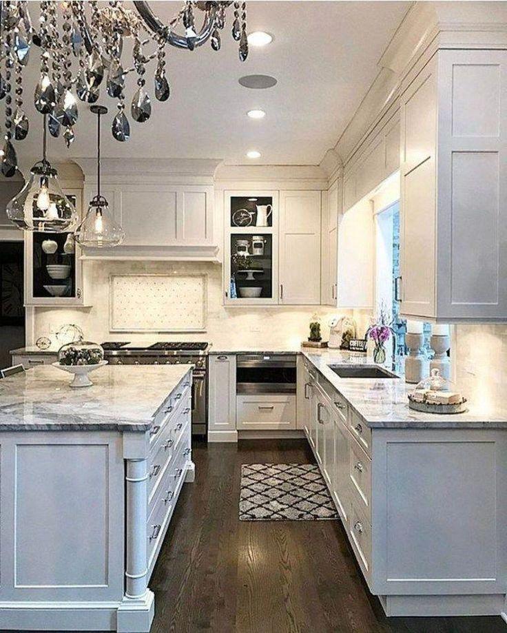 43 concrete countertops kitchen colors white cabinets ideas kitchenideas countertopskitc in on farmhouse kitchen decor countertop id=29294