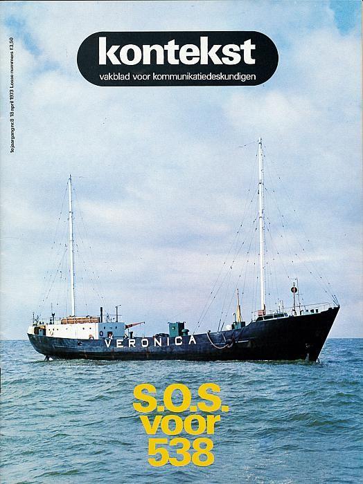 19730418 Kontekst SOS voor 538 01