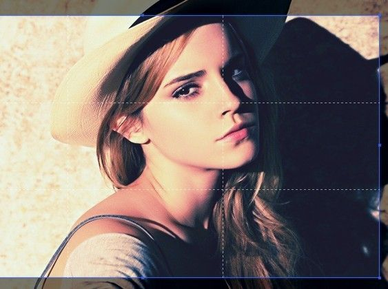 Image Cropper is an easy to use jQuery plugin for image cropping with support of live previews and custom aspect ratio.