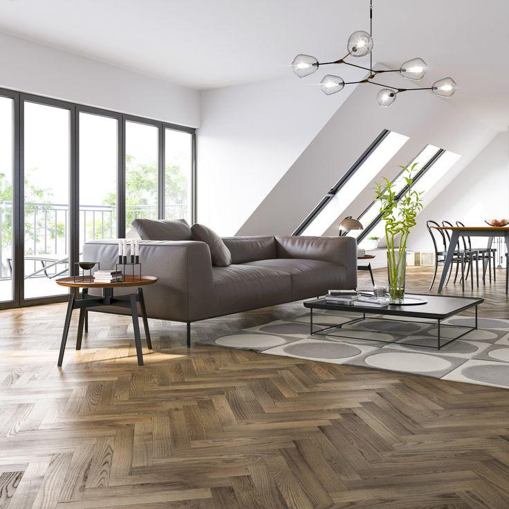 Marvelous Bauprojekt NK in D sseldorf Niederkassel exklusive Eigentumswohnungen Jetzt im Vertrieb