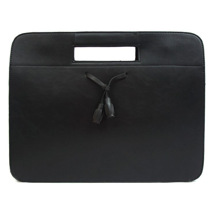 Mens Clutch Bag Tote Bags for Men Business Bag KTZ 019 (4)