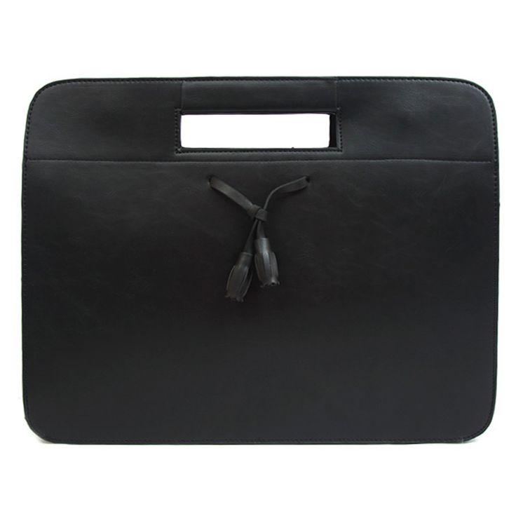 Mens Clutch Bag Tote Bags for Men Business Bag KTZ 019 (4)