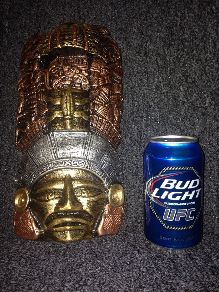 85 Best Images About Limited Edition Bottles Cans Amp Stuff