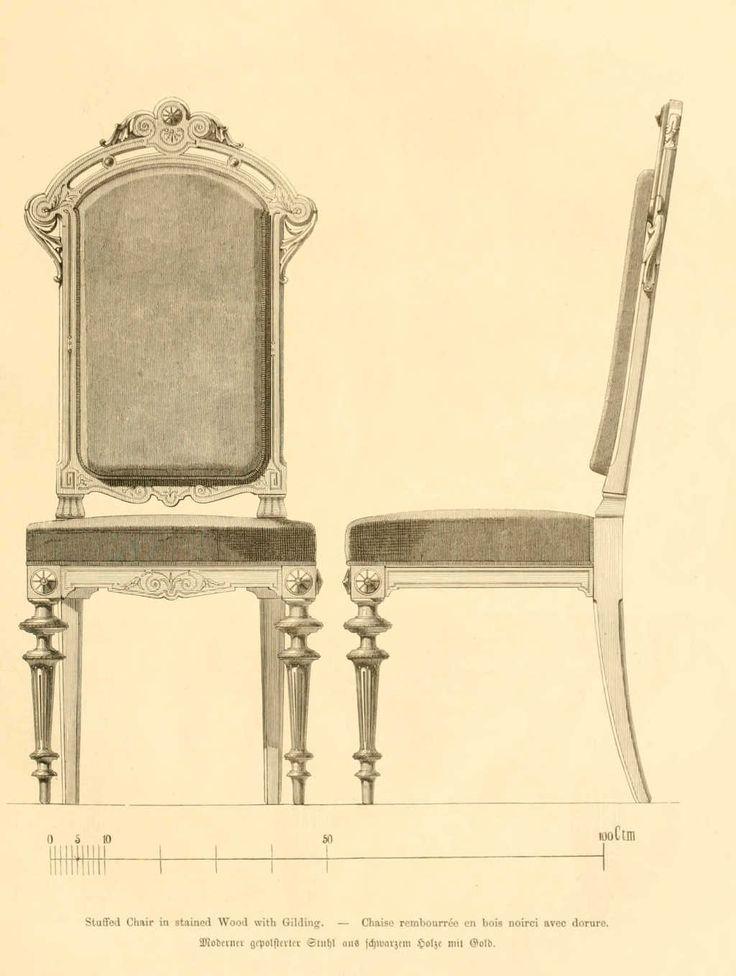 10069 best oude architectuur tekeningen detailleringen monumenten ornamenten oude kozijn. Black Bedroom Furniture Sets. Home Design Ideas