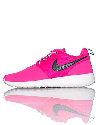 Nike Shoes For Kids Girls Pink thenavyinn.co.uk/