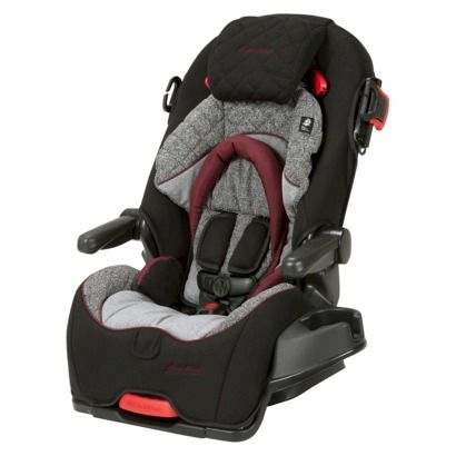 Eddie Bauer  Convertible Car Seat