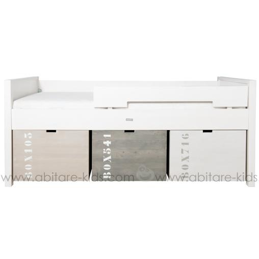 14 best lit enfant images on pinterest child room kids. Black Bedroom Furniture Sets. Home Design Ideas