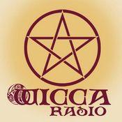 Wicca Radio, Musik für die Hexen!