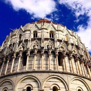 Italian courses online: Preposizioni semplici e articolate